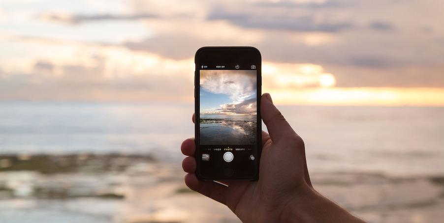 Spara pengar på din mobilanvändning